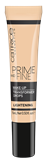 Prime And Fine Make Up Transformer Drops Lightening - Catrice